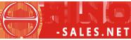 Hino Sales