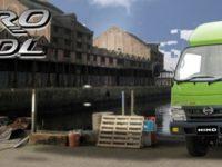 Hino New Dutro 110 SDL Menjadi Truck 4 Roda terpanjang Dikelasnya