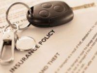 Kenapa Wajib memiliki Asuransi Kendaraan ?